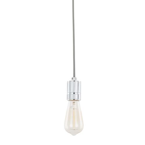 Modern függesztett lámpa Casa E27