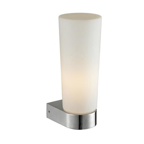 Modern fürdőszoba fali lámpa Paulo E14