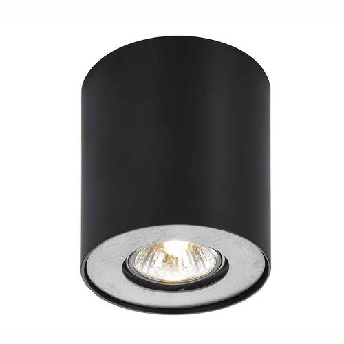 Modern Shannon GU10 felületi lámpa
