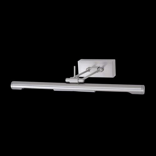2 izzós Technic G9 világító lámpa