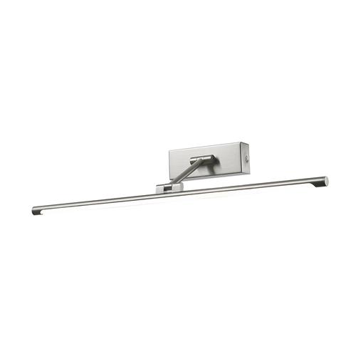 Garrix LED képlámpa