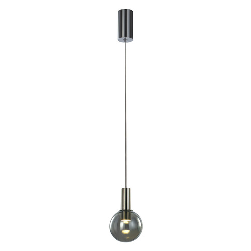 Modern függesztett lámpa Aria LED